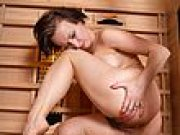 Hairy G-Strings